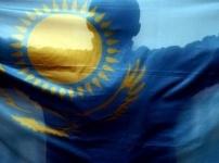 Назарбаев предложил переименовать страну в «Қазақ елі»