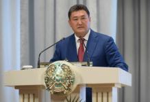 Четыре учреждения образования поборются за грант акима Павлодарской области