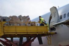 В лекарственный стабфонд Павлодарской области за время его действия поступило почти три миллиона упаковок препаратов