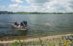 До начала купального сезона на водоемах Павлодарской области погибли восемь человек