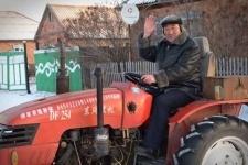 В Павлодарскую область с начала года переехали больше 1 600 переселенцев и оралманов