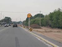 В «КазАвтоЖоле» рассказали, как сэкономить на поездке по платным дорогам, которые введут в эксплуатацию в Павлодарской области через месяц