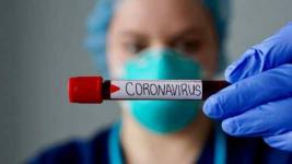 """Стали известны подробности о втором заболевшем COVID-19 сотруднике разреза """"Восточный"""" в Экибастузе"""
