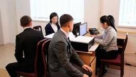 Пилотный проект по работе с кандидатами на службу стартовал в ДВД Павлодарской области