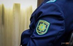 Прокуроры Павлодарской области помогли получить осужденному статус инвалида и возможность выйти на свободу досрочно