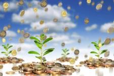 Инвестиции в основной капитал Павлодарской области увеличились почти в полтора раза
