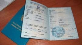 Мальчик в Павлодаре почти восемь лет прожил без документов