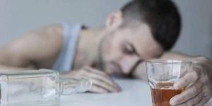 В ВКО парень убил отчима из-за его пьянства