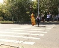 Родители учеников 26 школы города Павлодара подготовили на имя акима города Булата Бакауова коллективное письмо