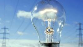"""В Казахстане тарифы на электричество """"заморозили"""" на семь лет"""