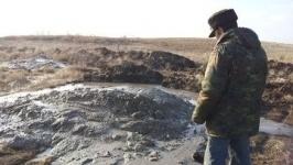 Полигон для утилизации химотходов готовят в Павлодарской области