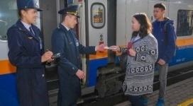 "Поезд Павлодар - Алматы заменят на ""Тулпар-Тальго"""