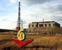 На территории свободной экономической зоны «Павлодар» построят сернокислотный завод