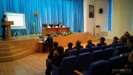 Почему сельхозкооперативы в Павлодарской области медленно развиваются?