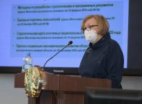 К 2025 году в Павлодарской области намерены искоренить проблему дефицита мест в школах