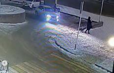 В полиции Павлодара рассказали о матери брошенного на вокзале малыша