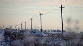 Излишки электроэнергии Казахстан готов экспортировать в Россию и Беларусь