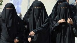 В Египте рассматривают законопроект о запрете ношения никаба в общественных местах