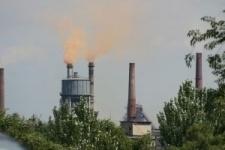 На территории СЭЗ «Павлодар» построят производства по выпуску полиэфирных смол и дезинфицирующих средств