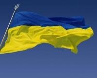 Украина может выйти из СНГ
