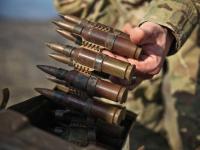 Министерство обороны РК перестанет утилизировать старые боеприпасы