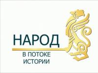 Павлодарские археологи намерены использовать беспилотники в своих исследованиях