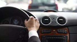 В Казахстане изменились правила выдачи водительских прав