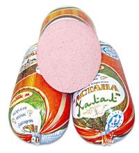 Павлодарский производитель опроверг информацию о колбасе, где якобы нашли свинину