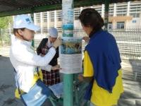К каким работам можно привлекать подростков в Казахстане