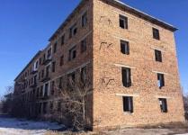 Пенсионерку из Павлодара лишают ее собственной квартиры в селе
