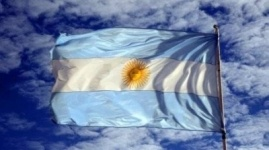 Казахстанцы смогут посещать Аргентину без визы с 1 ноября
