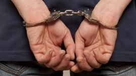 Полицейские задержали скрывавшегося 19 лет от правосудия экибастузца