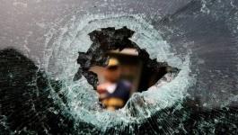 Женщина расстреляла генконсула КНР и двух дипломатов на Филиппинах