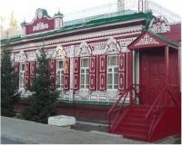 Оптимизация музеев в Павлодаре завершится до конца текущего года