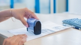 Заменить бумажные документы на одно приложение могут в Казахстане