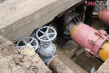 Ход строительства канализации на Втором Павлодаре обсудили партийцы