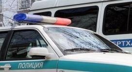 Рэпер из Павлодара задержан по подозрению в разжигании розни