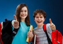 Перехода на 12-летнее образование  в школах не будет