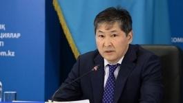 С 2017 года школьников Казахстана начнут обучать вождению