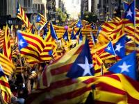 Беспокойство по поводу ситуации в Каталонии выразили в ООН