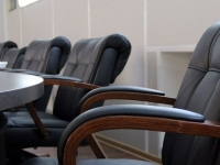 Кадровые перестановки произошли в подразделениях прокуратуры Казахстана