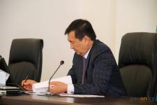 В Павлодаре разработают план теплоснабжения города