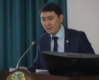 Почти четверть многоэтажек в Павлодарской области требует ремонта