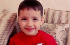Экспертиза подтвердила вину врачей в смерти 4-летнего малыша в ЗКО