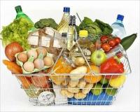 Минздрав будет бесплатно тестировать на рынках и в магазинах продукты на безопасность