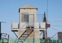 Двое заключенных сбежали из СИЗО в Карагандинской области