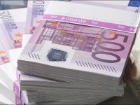 По 500 евро до конца 2017 года будут дарить каждому на совершеннолетие в Италии