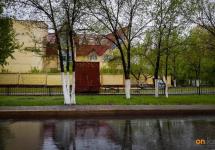 Ресторан быстрого питания за миллион долларов откроется в Павлодаре в этом году
