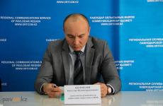 В Павлодарской области по программе развития регионов отремонтировано 169 домов