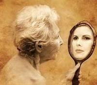 Шымкентские ученые создают эликсир молодости